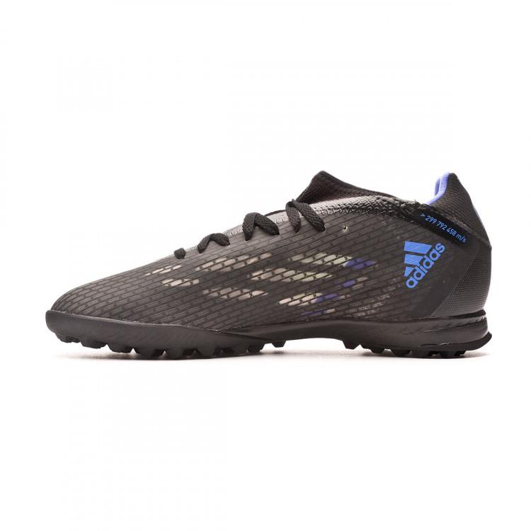 bota-adidas-x-speedflow.3-turf-negro-2.jpg