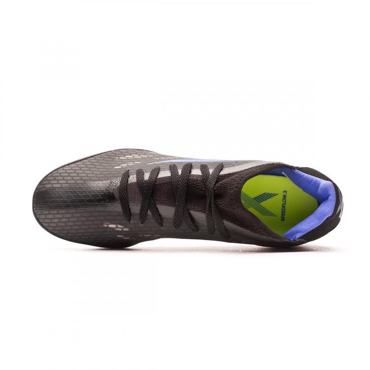 bota-adidas-x-speedflow.3-turf-negro-4.jpg