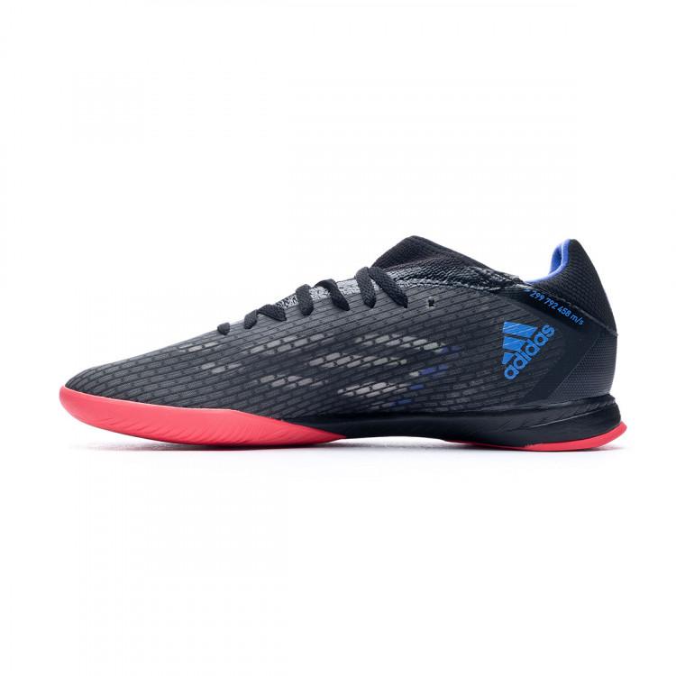 zapatilla-adidas-x-speedflow.3-in-negro-2.jpg