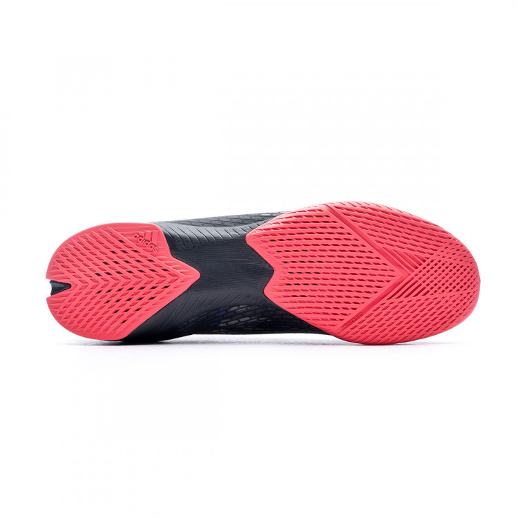 zapatilla-adidas-x-speedflow.3-in-negro-3.jpg