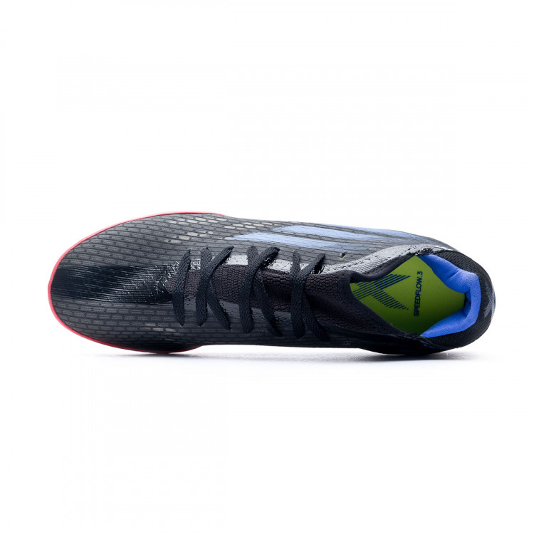 zapatilla-adidas-x-speedflow.3-in-negro-4.jpg