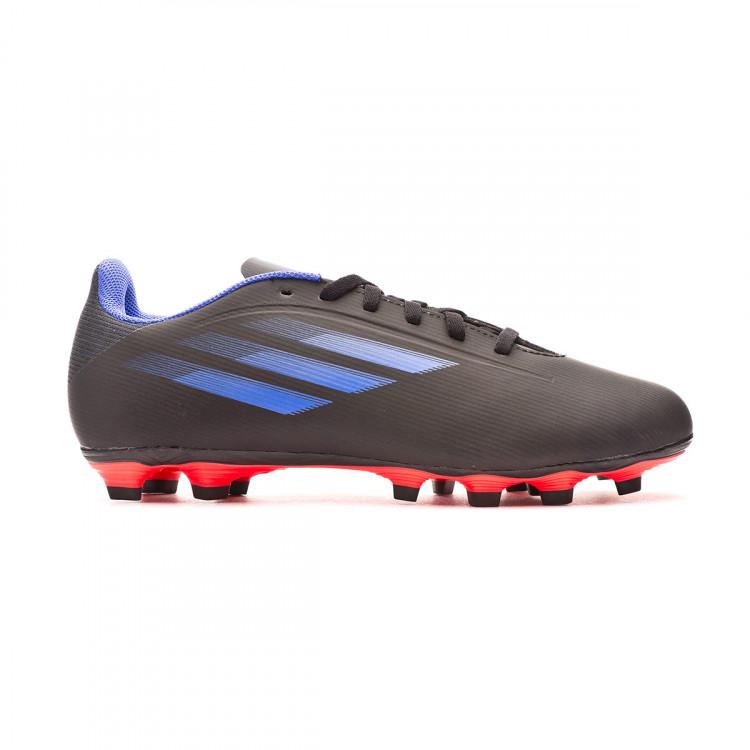 bota-adidas-x-speedflow.4-fxg-negro-1.jpg