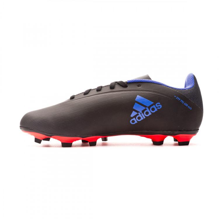 bota-adidas-x-speedflow.4-fxg-negro-2.jpg