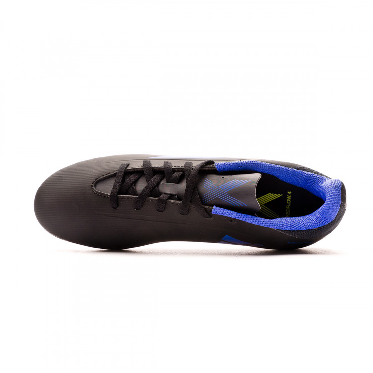 bota-adidas-x-speedflow.4-fxg-negro-4.jpg