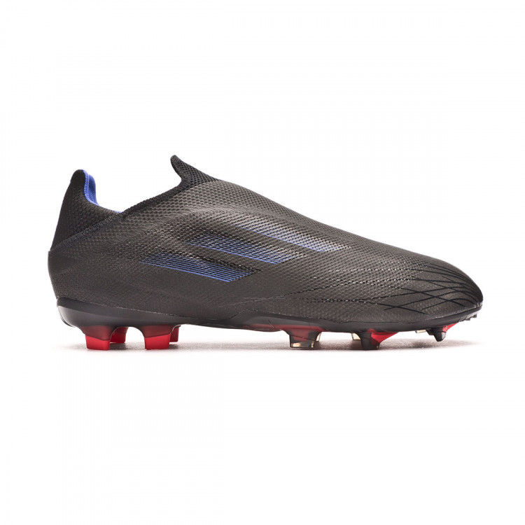 bota-adidas-x-speedflow-fg-nino-negro-1.jpg
