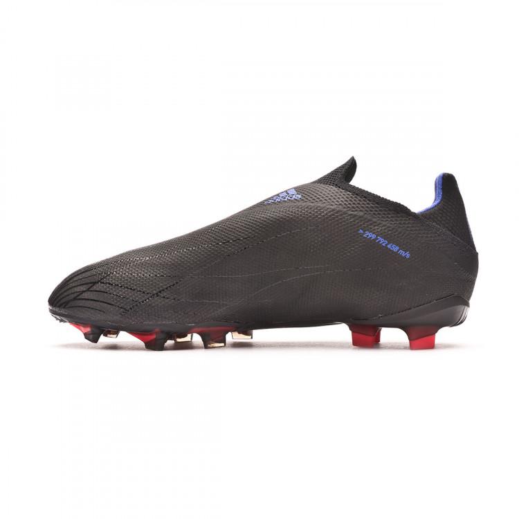 bota-adidas-x-speedflow-fg-nino-negro-2.jpg