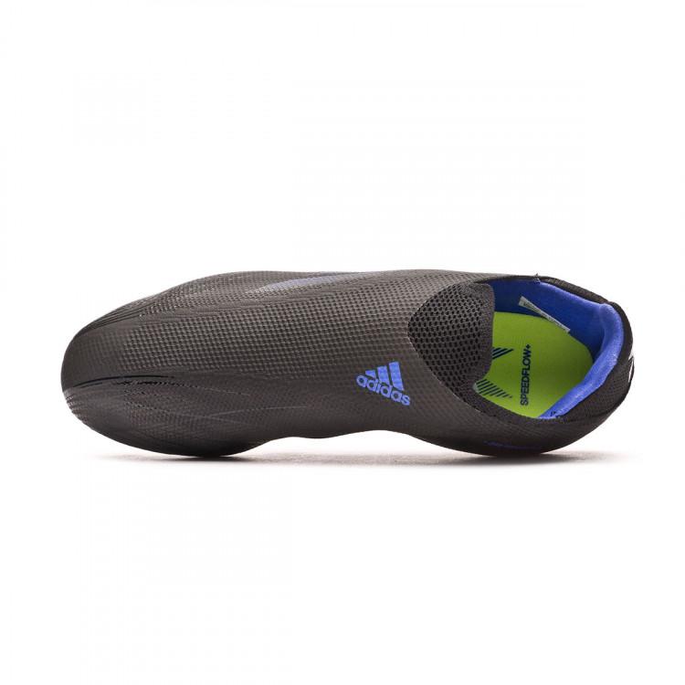 bota-adidas-x-speedflow-fg-nino-negro-4.jpg