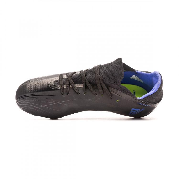 bota-adidas-x-speedflow.1-fg-nino-black-sonink-solar-yellow-4.jpg