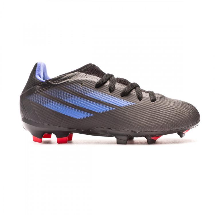 bota-adidas-x-speedflow.3-fg-nino-negro-1.jpg