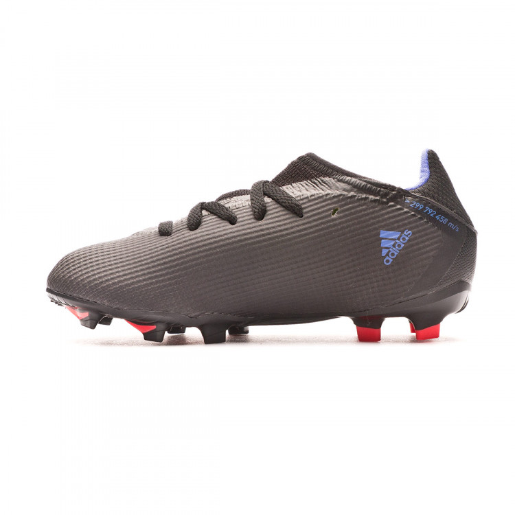 bota-adidas-x-speedflow.3-fg-nino-negro-2.jpg