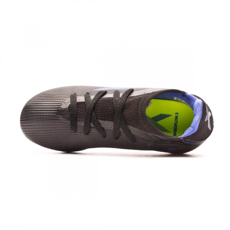 bota-adidas-x-speedflow.3-fg-nino-negro-4.jpg