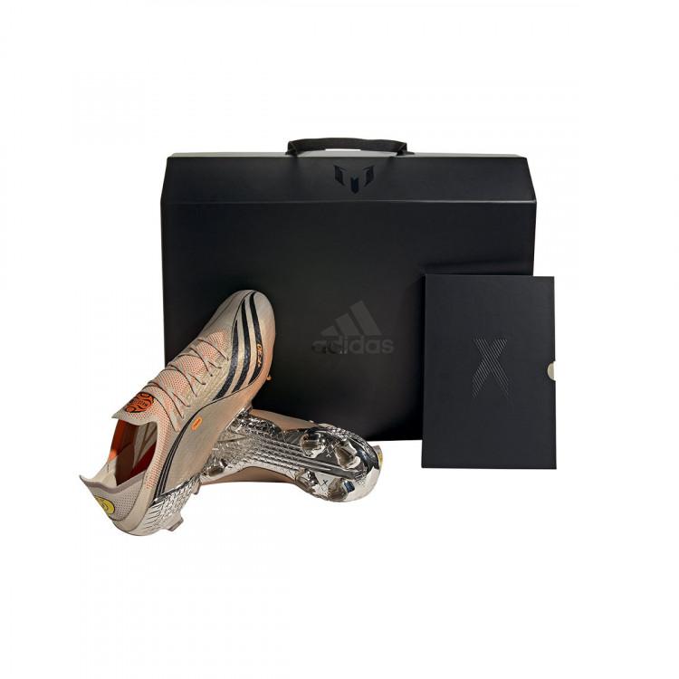 bota-adidas-x50-flow.1-fg-tech-metallic-black-intense-orange-3.jpg