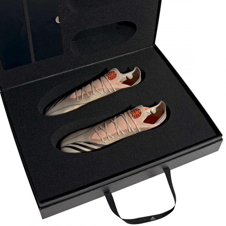 bota-adidas-x50-flow.1-fg-tech-metallic-black-intense-orange-4.jpg