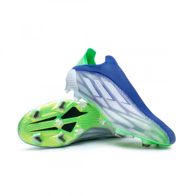 bota-adidas-x-speedflow-multicolor-0.jpg