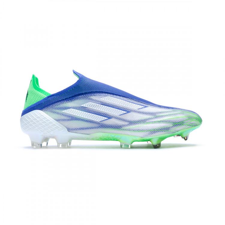 bota-adidas-x-speedflow-multicolor-1.jpg