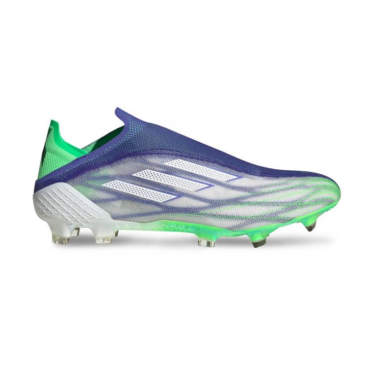 bota-adidas-x-speedflow-white-blue-green-1.jpg
