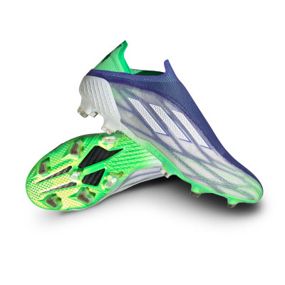 bota-adidas-x-speedflow-white-blue-green-0.jpg