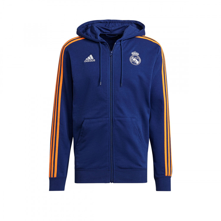 chaqueta-adidas-real-madrid-3s-fz-hd-2021-2022-victory-blue-white-lucky-orange-0.jpg