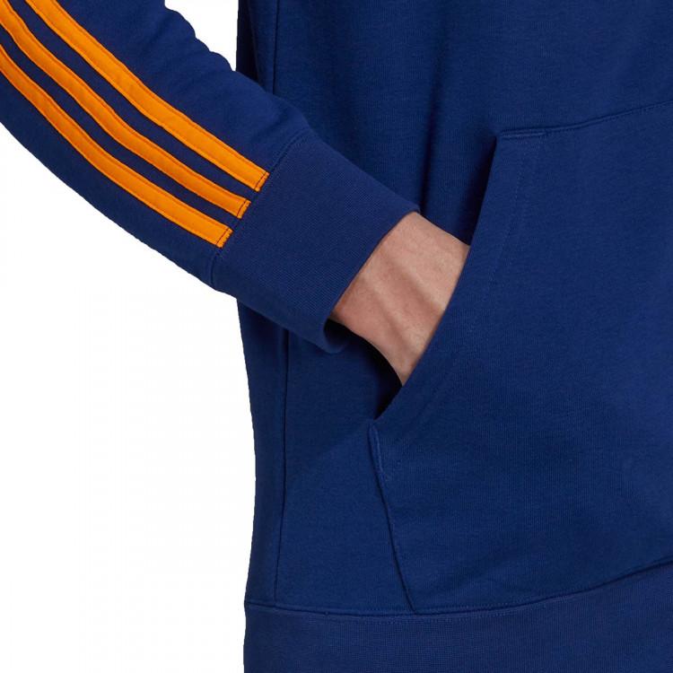 chaqueta-adidas-real-madrid-3s-fz-hd-2021-2022-victory-blue-white-lucky-orange-1.jpg