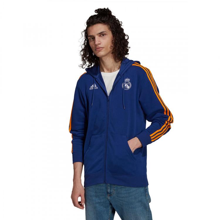chaqueta-adidas-real-madrid-3s-fz-hd-2021-2022-victory-blue-white-lucky-orange-2.jpg
