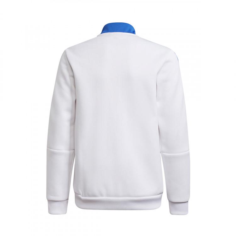 chaqueta-adidas-real-madrid-anthem-2021-2022-white-1.jpg