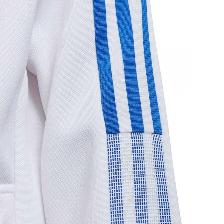 chaqueta-adidas-real-madrid-anthem-2021-2022-white-3.jpg