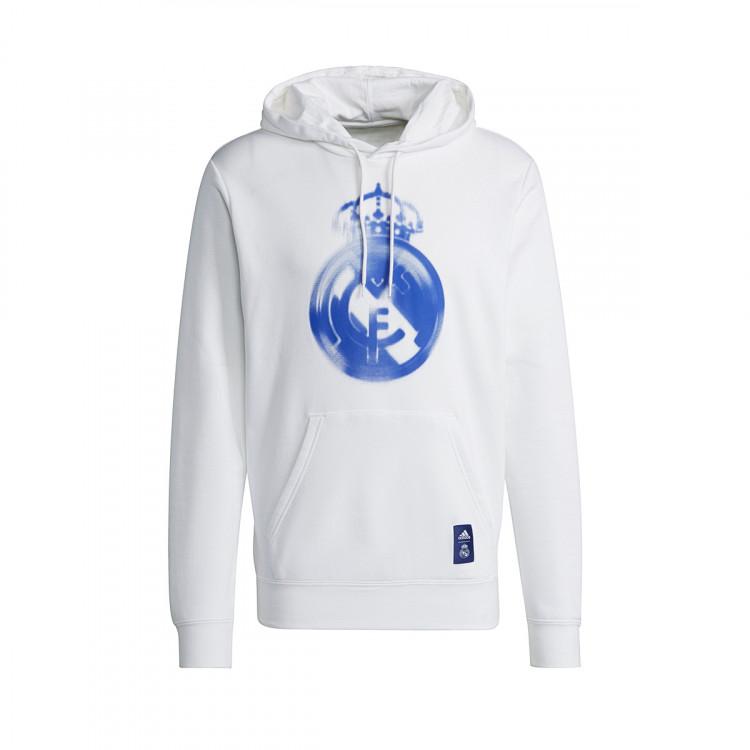 sudadera-adidas-con-capucha-real-madrid-dna-white-hi-res-blue-0.jpg