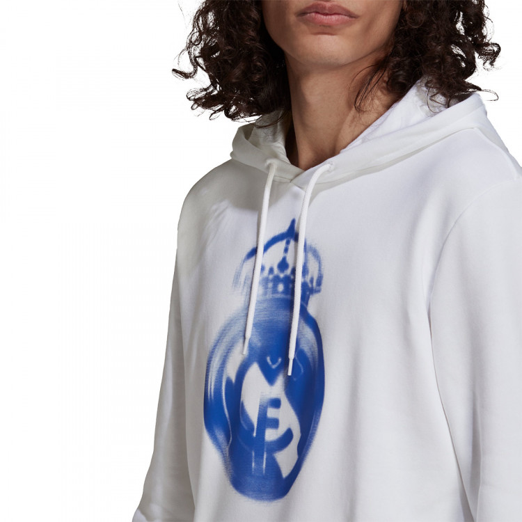sudadera-adidas-con-capucha-real-madrid-dna-white-hi-res-blue-1.jpg