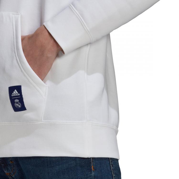 sudadera-adidas-con-capucha-real-madrid-dna-white-hi-res-blue-2.jpg