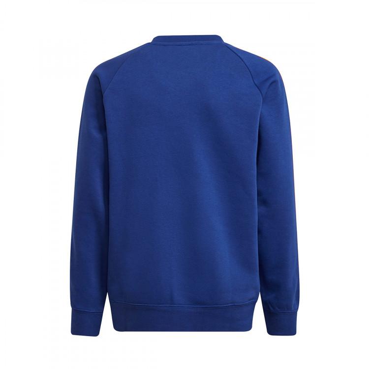 sudadera-adidas-real-madrid-crew-sweatshirt-2021-2022-nino-victory-blue-white-llucky-orange-1.jpg