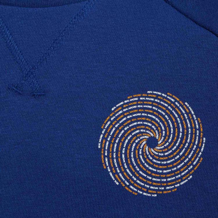sudadera-adidas-real-madrid-crew-sweatshirt-2021-2022-nino-victory-blue-white-llucky-orange-2.jpg