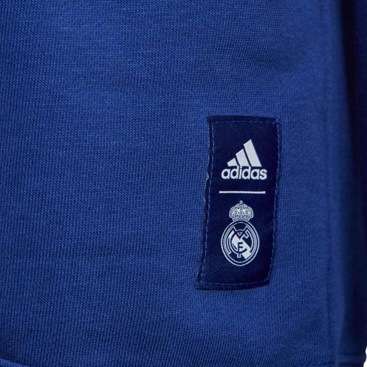 sudadera-adidas-real-madrid-crew-sweatshirt-2021-2022-nino-victory-blue-white-llucky-orange-3.jpg