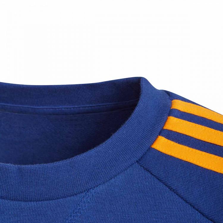 sudadera-adidas-real-madrid-crew-sweatshirt-2021-2022-nino-victory-blue-white-llucky-orange-4.jpg
