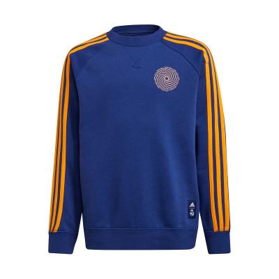sudadera-adidas-real-madrid-crew-sweatshirt-2021-2022-nino-victory-blue-white-llucky-orange-0.jpg