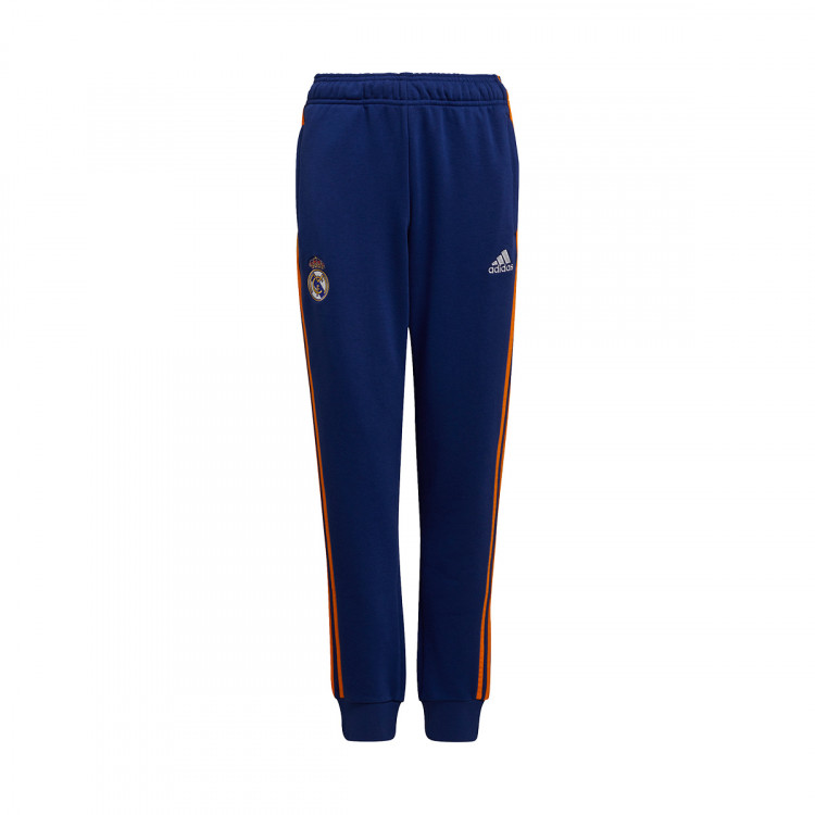 pantalon-largo-adidas-real-madrid-sweat-2021-2022-nino-victory-blue-white-lucky-orange-0.jpg