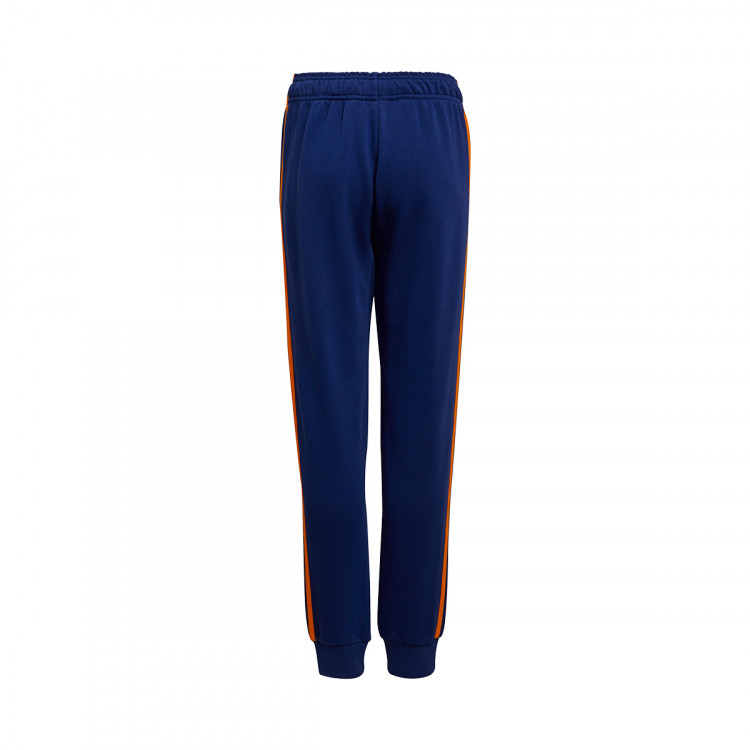 pantalon-largo-adidas-real-madrid-sweat-2021-2022-nino-victory-blue-white-lucky-orange-1.jpg