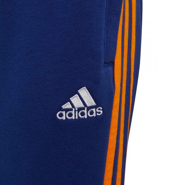 pantalon-largo-adidas-real-madrid-sweat-2021-2022-nino-victory-blue-white-lucky-orange-2.jpg