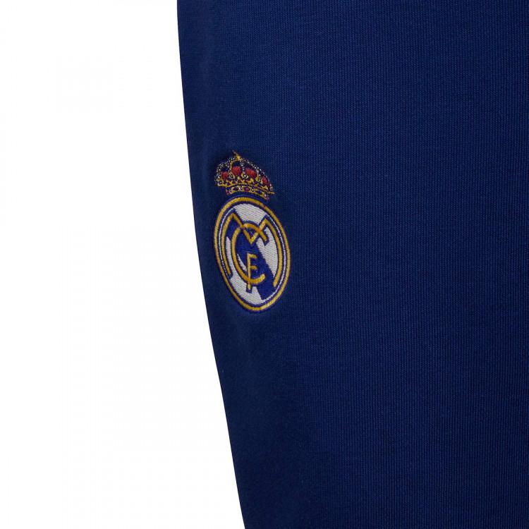 pantalon-largo-adidas-real-madrid-sweat-2021-2022-nino-victory-blue-white-lucky-orange-3.jpg