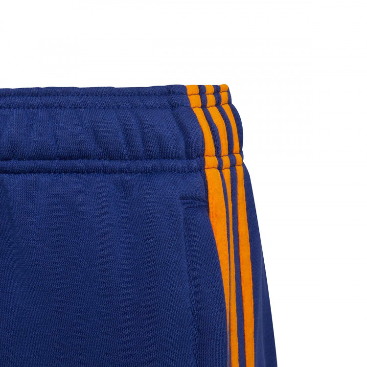 pantalon-largo-adidas-real-madrid-sweat-2021-2022-nino-victory-blue-white-lucky-orange-4.jpg