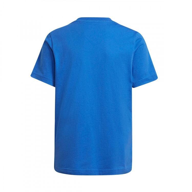 camiseta-adidas-real-madrid-2021-2022-hi-res-blue-white-lucky-orange-1.jpg
