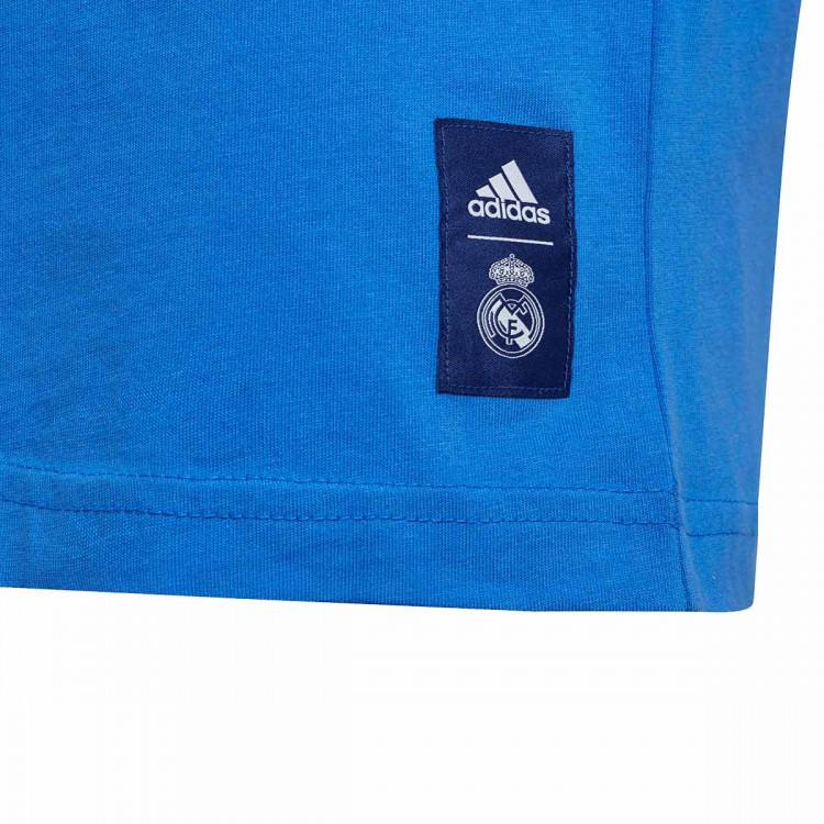 camiseta-adidas-real-madrid-2021-2022-hi-res-blue-white-lucky-orange-2.jpg