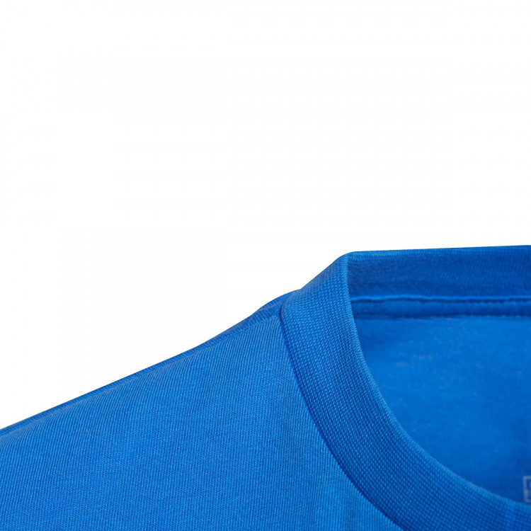 camiseta-adidas-real-madrid-2021-2022-hi-res-blue-white-lucky-orange-4.jpg