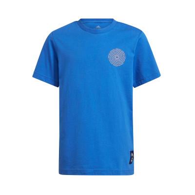camiseta-adidas-real-madrid-2021-2022-hi-res-blue-white-lucky-orange-0.jpg