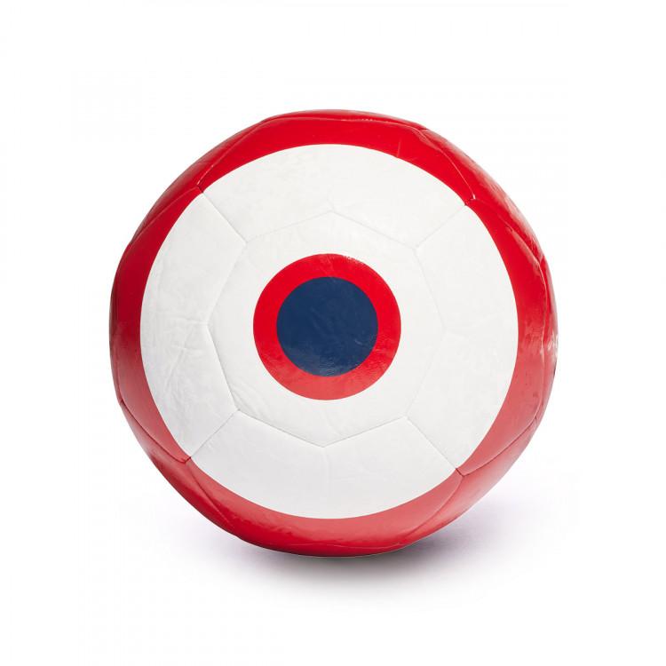 balon-adidas-arsenal-fc-club-primera-equipacion-2021-2022-scarlet-white-mystery-blue-pantone-1.jpg