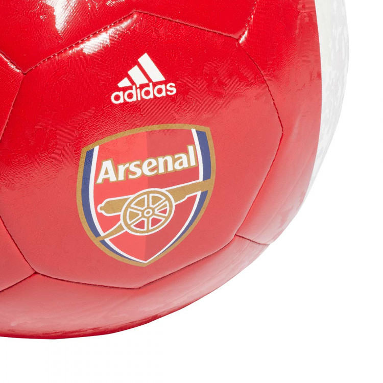 balon-adidas-arsenal-fc-club-primera-equipacion-2021-2022-scarlet-white-mystery-blue-pantone-2.jpg