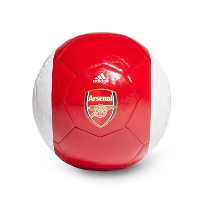 balon-adidas-arsenal-fc-club-primera-equipacion-2021-2022-scarlet-white-mystery-blue-pantone-0.jpg