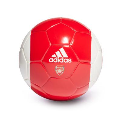 balon-adidas-afc-mini-home-topscarletwhitemystery-bluepantone-bottom-granate-0.jpg