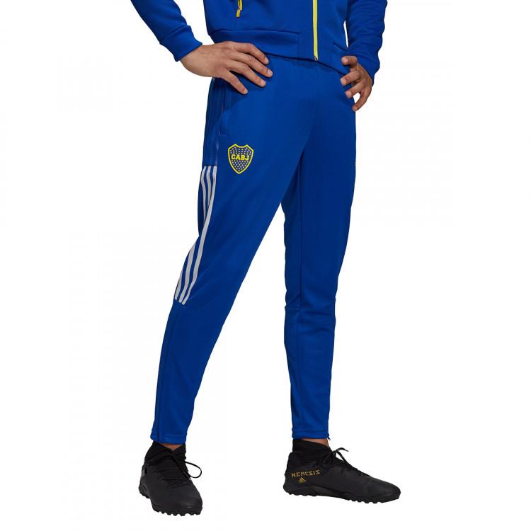 pantalon-largo-adidas-boca-juniors-training-2021-2022-power-blue-1.jpg