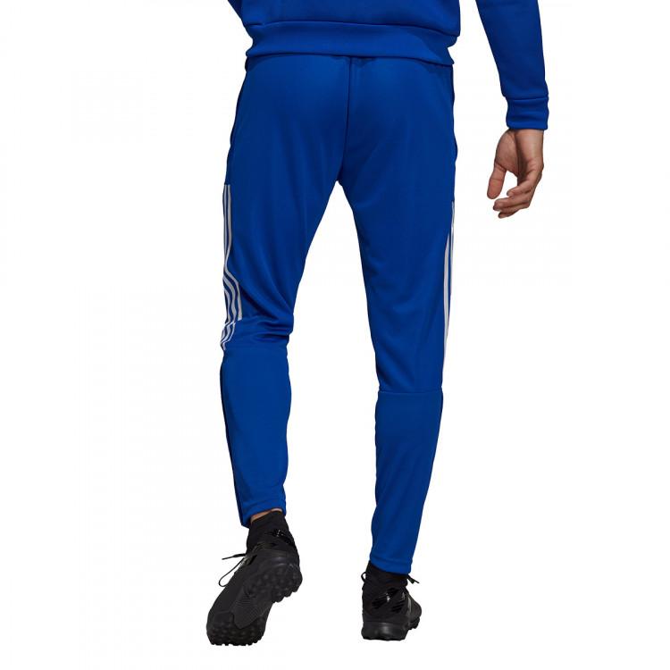 pantalon-largo-adidas-boca-juniors-training-2021-2022-power-blue-2.jpg