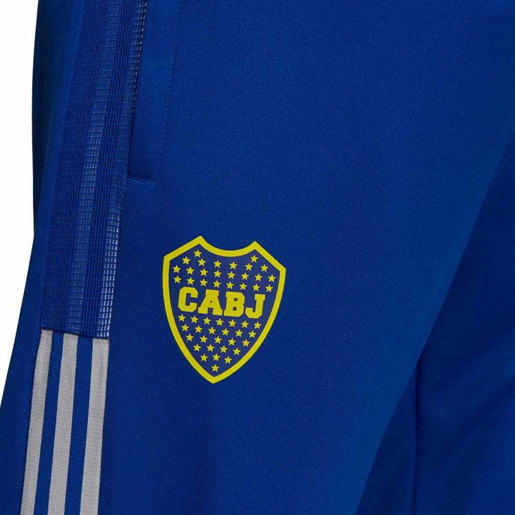 pantalon-largo-adidas-boca-juniors-training-2021-2022-power-blue-3.jpg